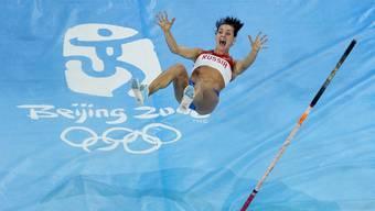 Russlands Leichtathleten gehören bei den Olympischen Spielen traditionell zu den Medaillenanwärtern. Was passiert mit ihnen nächsten Sommer in Tokio?