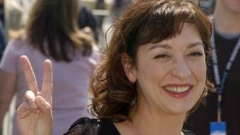 Elizabeth Peña 2013