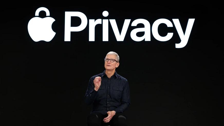 privacyapple