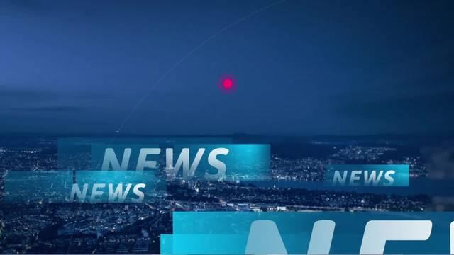 ZüriNews —Samstag, 18. Februar 2017 —Ganze Sendung