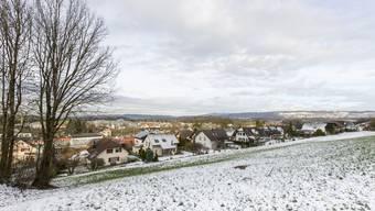 Jetzt hat auch Mägenwil ein Budget 2019.