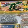 1006 Ecstasy-Pillen statt Lego-Dinosaurier: Die Eidgenössische Zollverwaltung hat im Postzentrum Mülligen (AG) ein Geschenkpäckchen mit überraschendem Inhalt entdeckt.