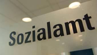 Das schweizerische Sozialhilfesystem bietet gute Grundlagen (Symbolbild).