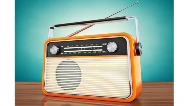 Nichts als Musik: Radio Swiss Pop hat eine treue Fangemeinde. Daran stört sich die private Konkurrenz. Foto: Thinkstock