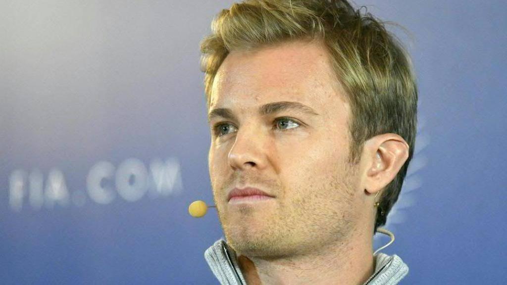 Keine Eile: Mercedes lässt sich bei der Suche eines Nachfolgers für den zurückgetretenen Formel 1-Weltmeister Nico Rosberg Zeit
