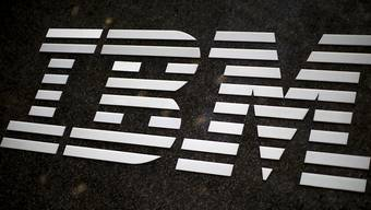 Adieu: IBM verlässt den Spenglerpark.