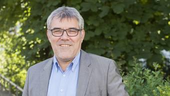 Eric Nussbaumer: «Wir können froh sein, dass es immer noch Kräfte gibt, die Europa zusammenhalten und weiterbringen wollen.»