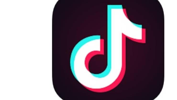 Mehr als 110 Millionen Downloads allein in den USA: die chinesische Musikvideo-Anwendung TikTok. (Symbolbild)