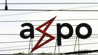 Axpo fährt erneut einen Millarden-Verlust ein.