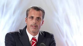 Philippe Gaydoul möchte die Einführung eines Schweizer Cups.