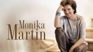 Monika Martin - Träumer