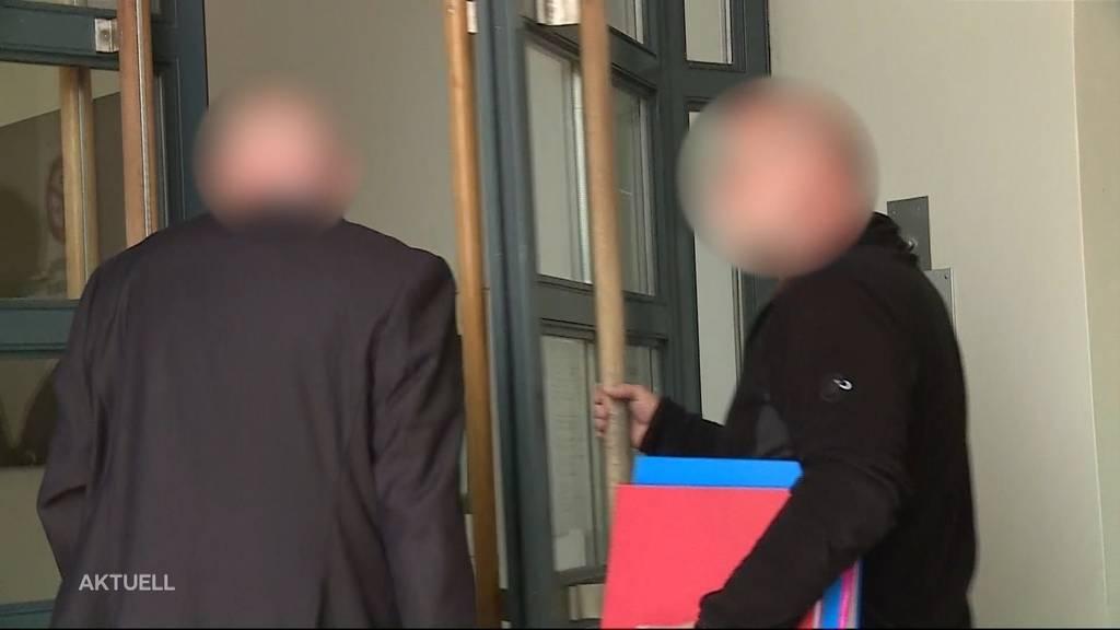Hundeheim New Graceland: Ex-Vizepräsident soll Spendengelder veruntreut haben