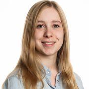 Alice Guldimann