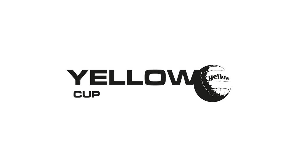 Handball: Yellow Cup 2020: Schweiz - Ukraine