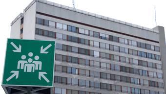 Das Kantonsspital hat eine neue Sprecherin: Christine Frey, auch bekannt als Baselbieter FDP-Kantonalpräsidentin.