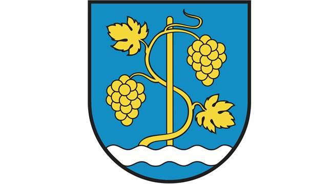 Die Gemeinde Schinznach besteht aus den Ortsteilen Oberflachs und Schinznach-Dorf.
