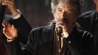 Bob Dylan darf erstmals in China auftreten