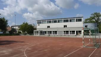 Die Primarschule Subingen wird sich besonders um die Förderung von schwächeren und begabteren Kindern kümmern.