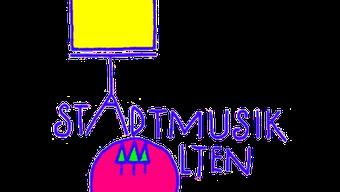 Logo_SMO_K++chler_farbig_durchsichtig.png