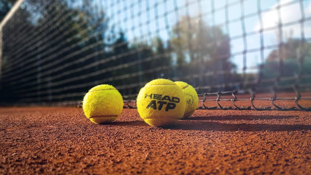 Euphorie im Einzelsport: Tennis und Golf bald wieder erlaubt