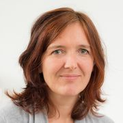 Sabine Brunner, Basel