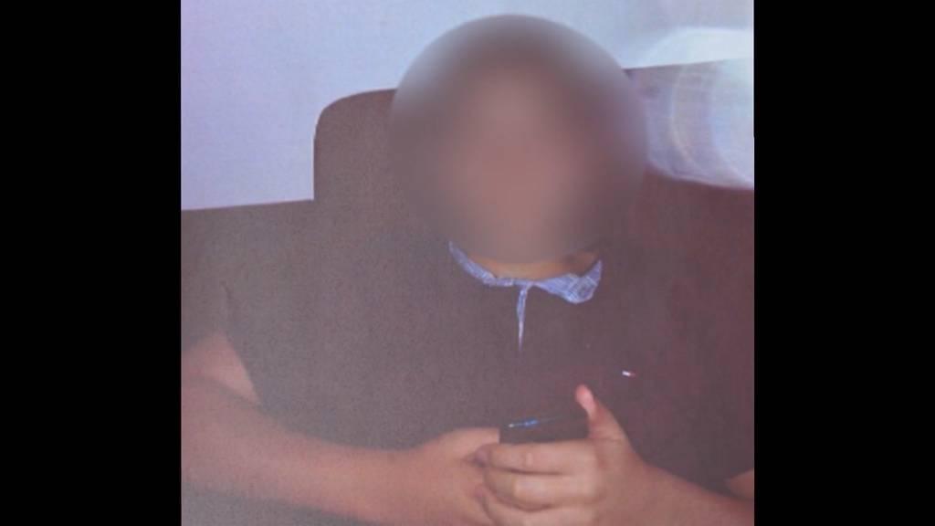 Terror-Razzia: Vier Jugendliche aus Winterthur verhaftet