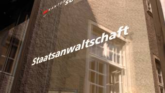 Ende Juni erhielt Jost Harr einen Strafbefehl von der Solothurner Staatsanwaltschaft.