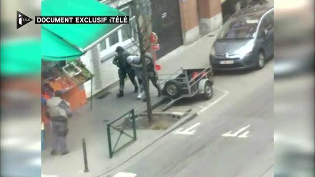 Nach Attentaten: Schweiz zeigt sich tief betroffen