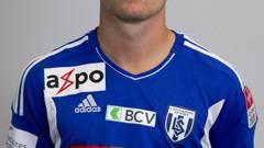 Lausanne gewinnt bei YB 3:1 - FCL freut sich