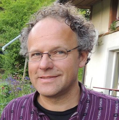 Martin Bossard, 58.