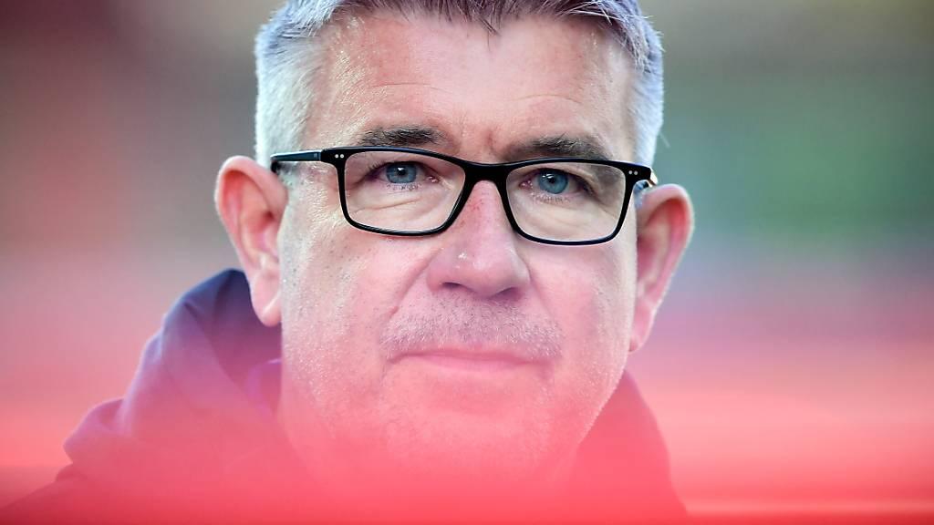 Geteilte Punkte zwischen Union und Hertha