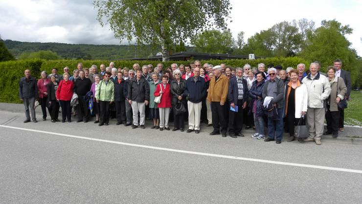 Bild Seniorenausfahrt 2013.JPG