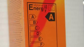 Der Kanton erfüllt seine eigenen Vorgaben in Sachen Energiesparen nicht.