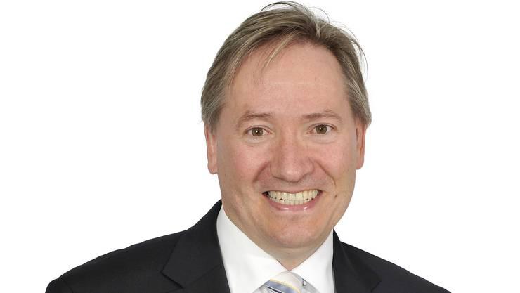 Gregor Biffiger