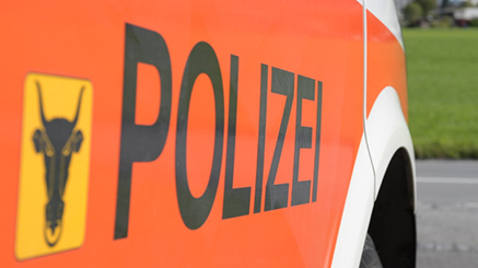 polizei2020