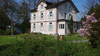 Heilpädagogische Sonderschule HPS Balsthal-Gäu