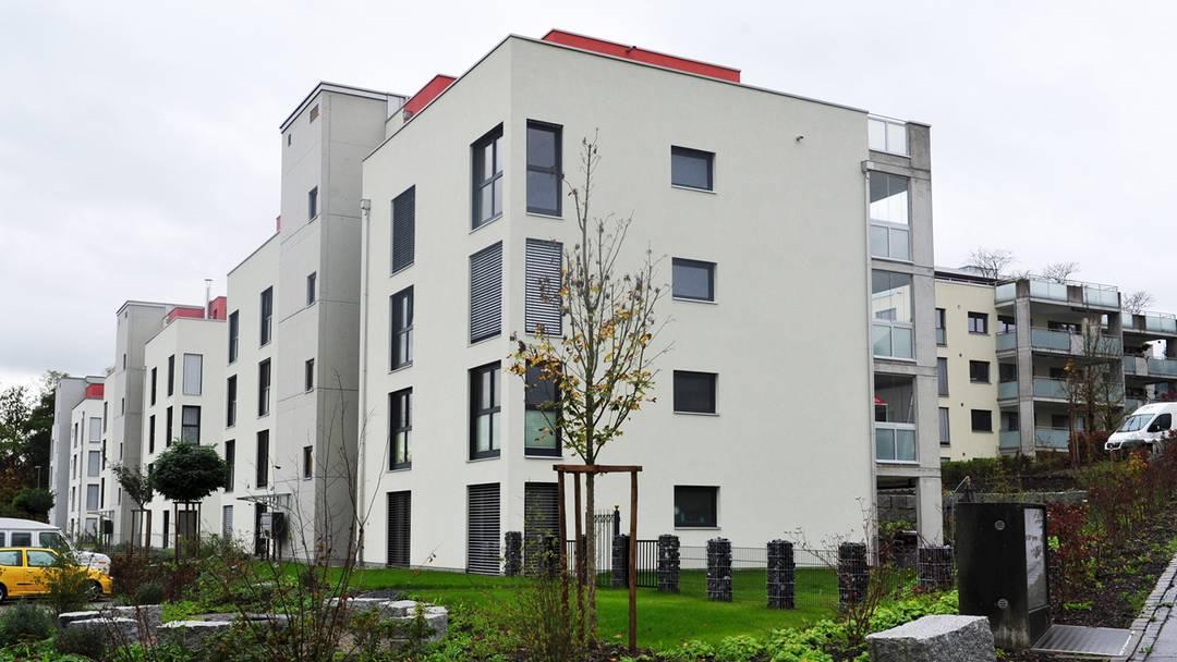 Bade-Welt - winuo.org - Thermalbad Zurzach