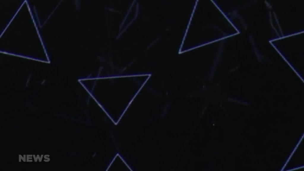 Magische Lichterwelt zieht Zehntausende an