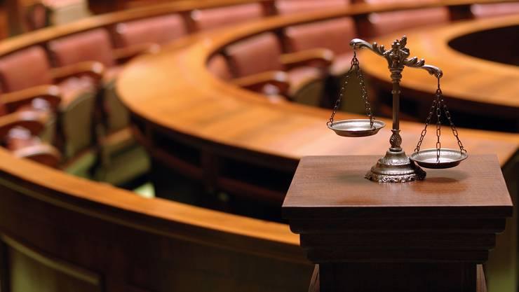 «Nicht immer ist richtig und vernünftig, was nach Gesetz rechtens ist.»