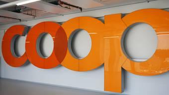 Der Detailhändler Coop stellt den Online-Marktplatz Siroop auf Ende Jahr ein.