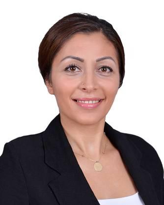 02e.01 Gökçen Sinem, 1986, Juristin, Finanzkommissionsmitglied, Untersiggenthal