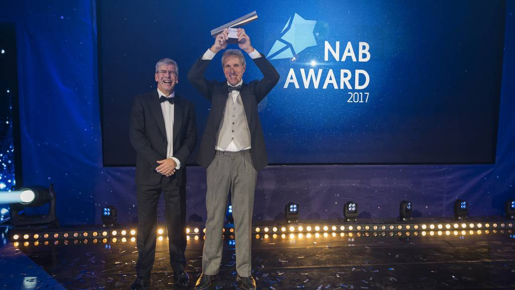 siegerfoto_nab_award_2017_Emotion