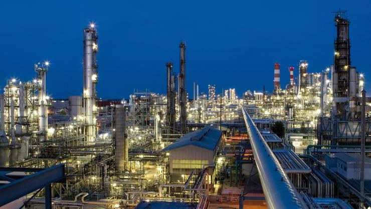 Alpiq verkauft unter anderem die deutsche Kraftanlagen Gruppe, die sich auf Dienstleistungen rund um die industrielle Infrastruktur konzentriert.