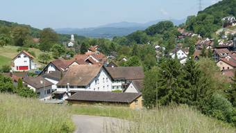 Am 6. September findet in Obermumpf ein Workshop statt, bei dem die Ergebnisse der Arbeitsgruppen diskutiert werden. archiv