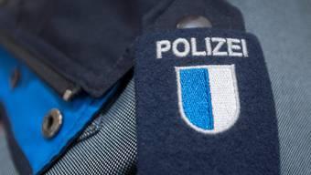 Im Kanton Luzern verstarb ein Mann bei einem Arbeitsunfall, ein weiterer wurde verletzt.