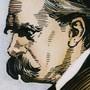 Historisches Museum Basel beendet Nietzsche-Ausstellung vorzeitig.