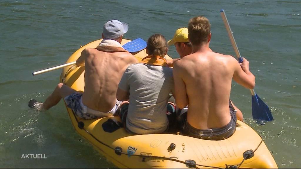 Sicher unterwegs mit dem Boot: Wer hält sich an die Gesetze?
