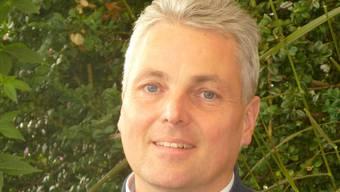 Pfarrer Elmar Bortlik will sich einer neuen beruflichen Herausforderung zuwenden.