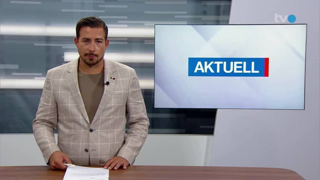 Brennpunkt Bahnhof: Schaan kämpft mit Massenschlägereien