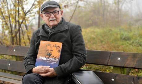 Single Begegnung Regensdorf - Bekanntschaften mit Frauen